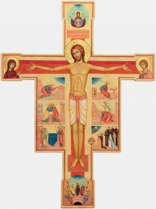 Krzyż_Świętego_Pawła_baner