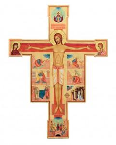 Krzyż_Świętego_Pawła